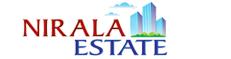 Appreciation Price List of Nirala Estate Phase 2 Possession Date